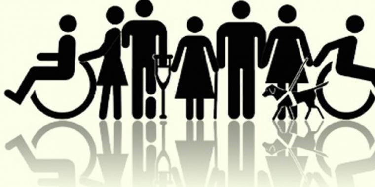 που βγαίνει με κάποιον για την κοινωνική ασφάλιση αναπηρίας Dating Πρακτορείο Σιρανό ost μέρος 1 RAR