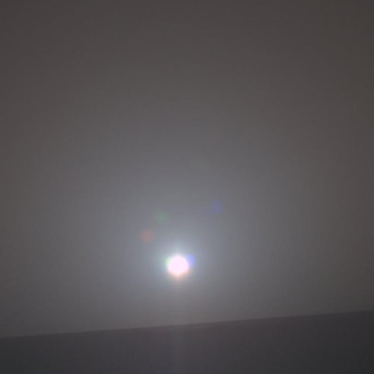 Άρης, σύμπαν, ανατολή από τον Άρη, NASA