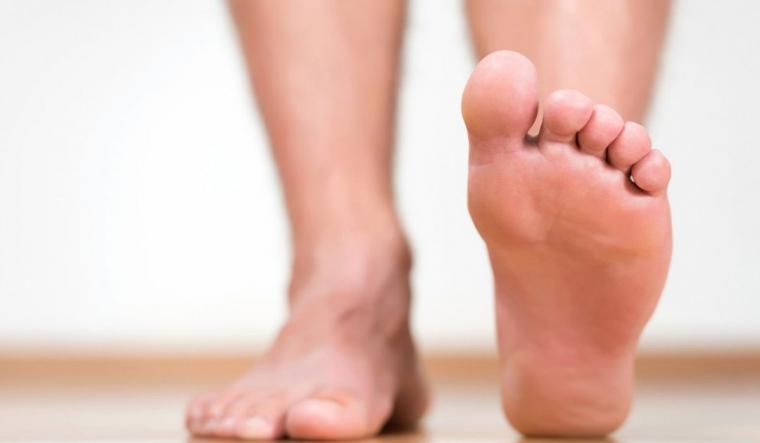 bd8da3dcdab Τρία σημάδια στα πόδια που δείχνουν πρόβλημα στην καρδιά | Loutraki 365