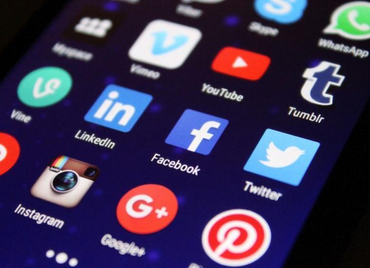 το 3 πιο επιτυχημένο online προφίλ γνωριμιών ποτέ Πώς μετριέται η ραδιενεργή χρονολόγηση