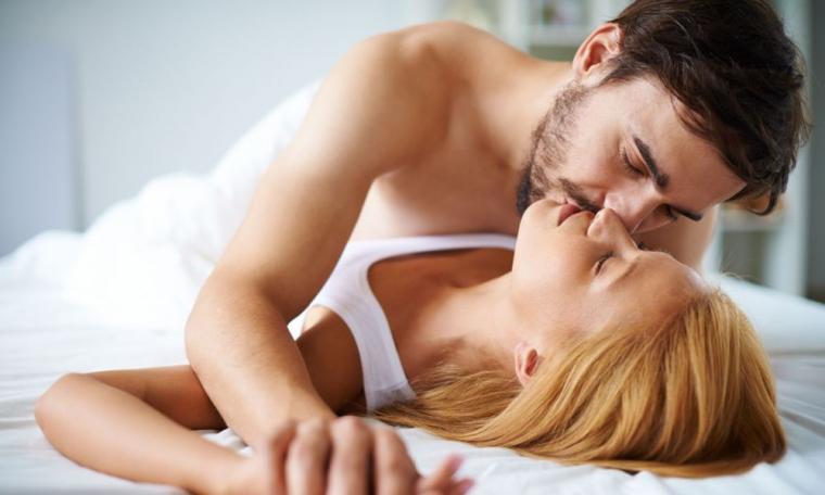 ιστολόγια για γνωριμίες και σχέσεις καλύτερη online ιστοσελίδες σεξ