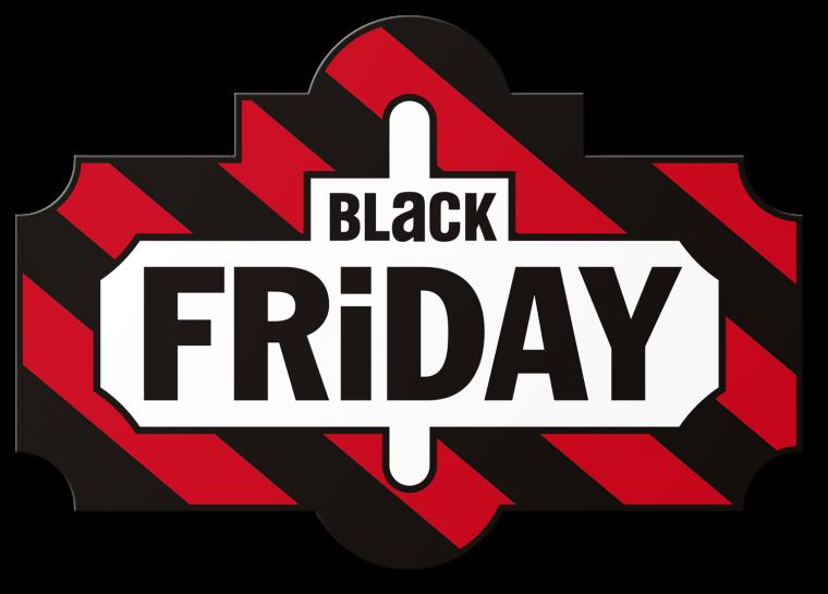 2ae9b443bb5 Black Friday 2018: Ποια καταστήματα συμμετέχουν | Loutraki 365