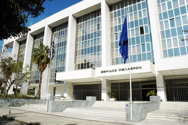 ΆΑρειος Πάγος, προστασία, εργαζόμενοι, Ελλάδα, απόφαση