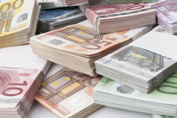 Καζίνο, Λουτράκι, 44 εκατομμύρια, Διοικητικό Εφετείο, προσωρινή Διαταγή, Ελληνικό Δημόσιο