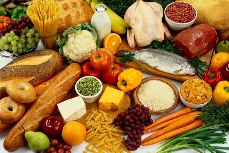 Τρόφιμα, δηλητήριο, φυτοφάρμακα, Τουρκία, εισαγωγές